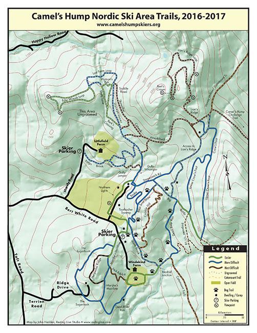CHSA-map-16-17