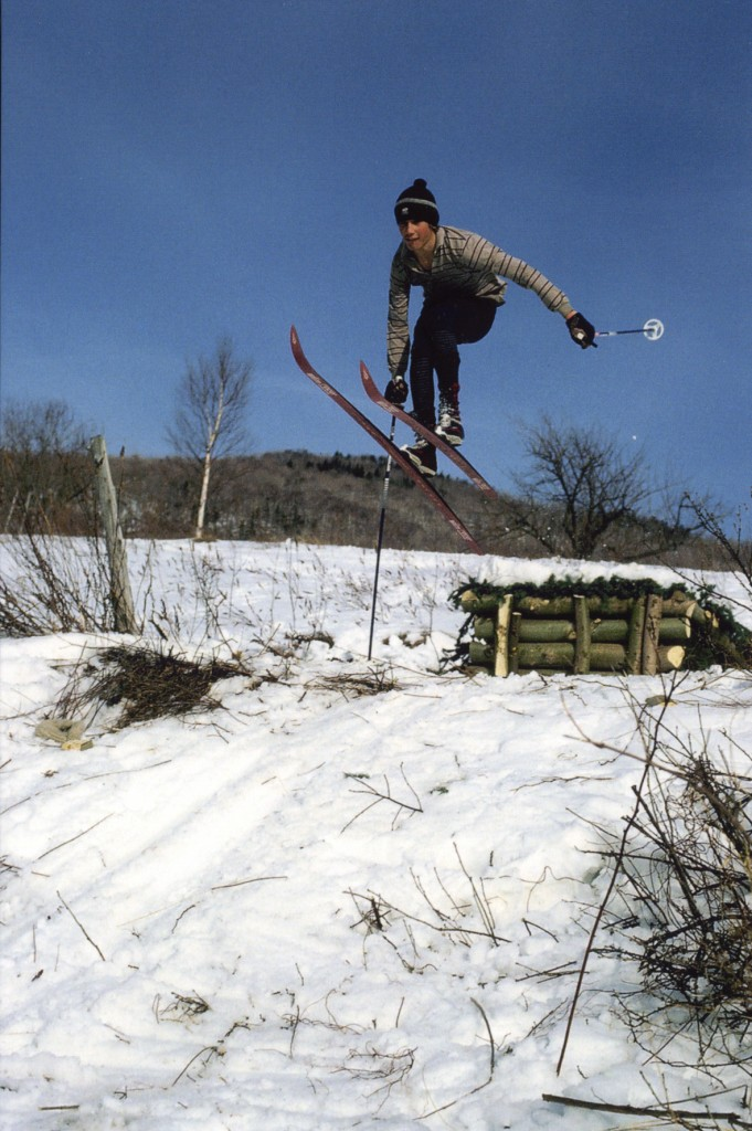 nils-jump