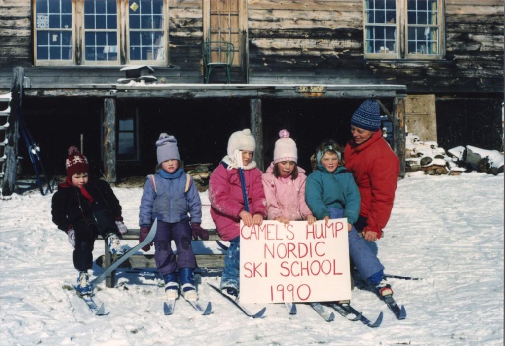 ski-school-sitting