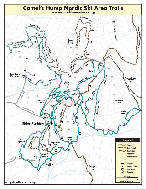 CHNSA-map-18-19
