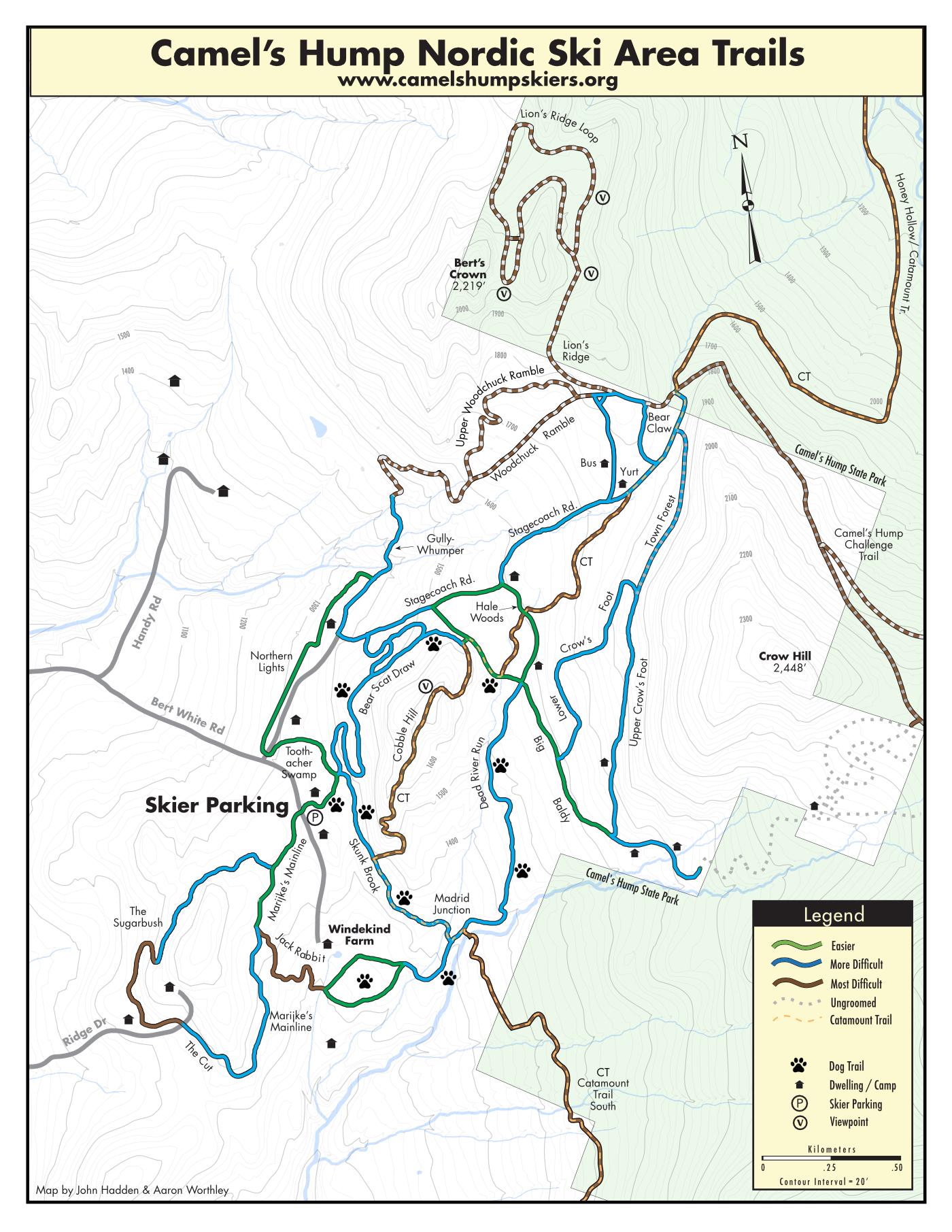 CHNSA-map-20-21