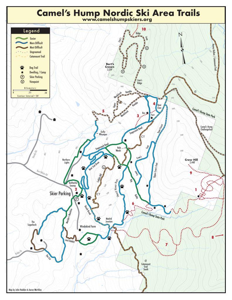 CHNSA-map-trails-project