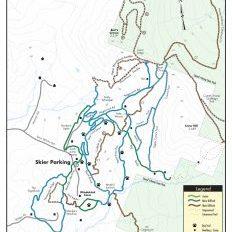 CHNSA-map-19-20-2